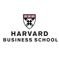 Harvard Business School - Irdeto