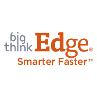 Big Think Edge - Irdeto
